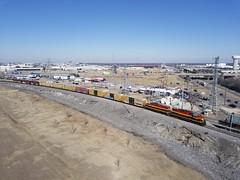 KCS 1916 - Dallas TX