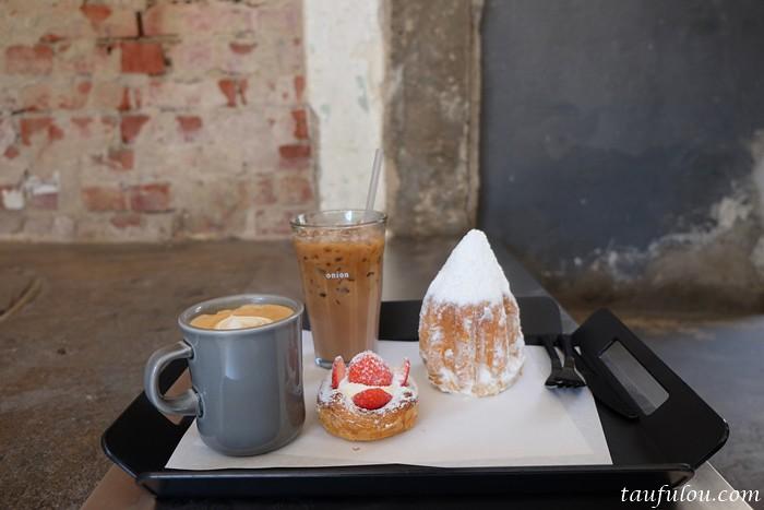Onion Cafe (22)
