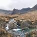 Fairy Pools - Skye - Scotland 2017