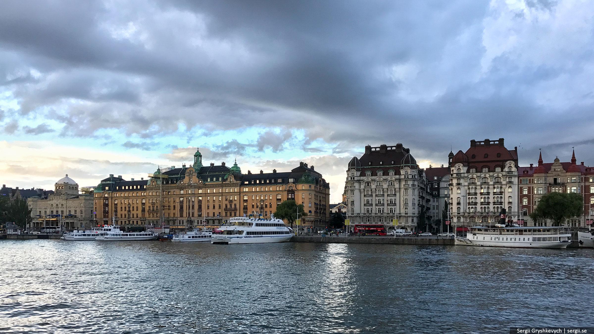 stockholm-sweden-solyanka-9-7