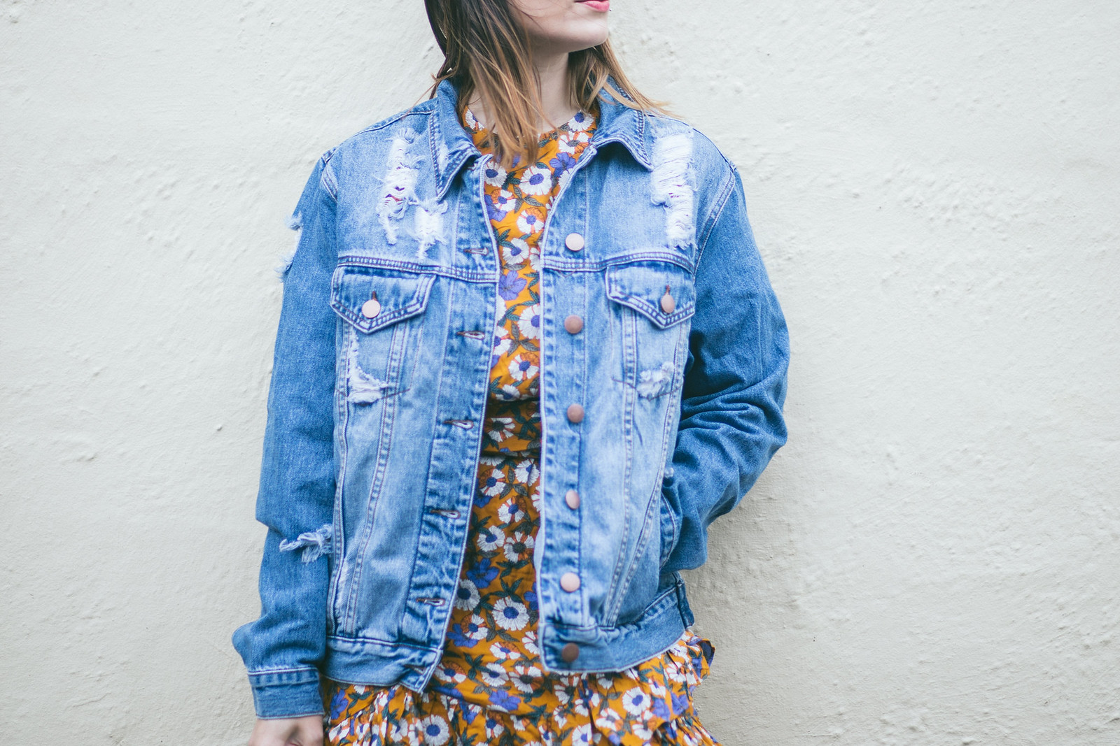 tobi denim jacket (4 of 13)