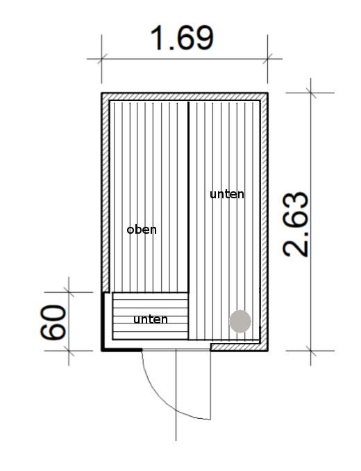 Saunavorschlag3