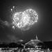 <p><a href=&quot;http://www.flickr.com/people/124511739@N06/&quot;>daveding67</a> posted a photo:</p>&#xA;&#xA;<p><a href=&quot;http://www.flickr.com/photos/124511739@N06/39570987175/&quot; title=&quot;Magic Kingdom Fireworks&quot;><img src=&quot;http://farm5.staticflickr.com/4649/39570987175_0a1719c7a5_m.jpg&quot; width=&quot;240&quot; height=&quot;240&quot; alt=&quot;Magic Kingdom Fireworks&quot; /></a></p>&#xA;&#xA;