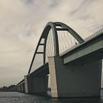 2015-09-04_09-18-44 - Fehmarnsund Brücke