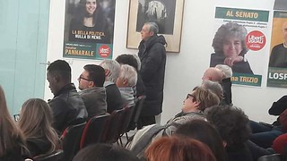 Michele Laforgia a Turi (2)