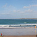 Newquay 29th September 2017 #11