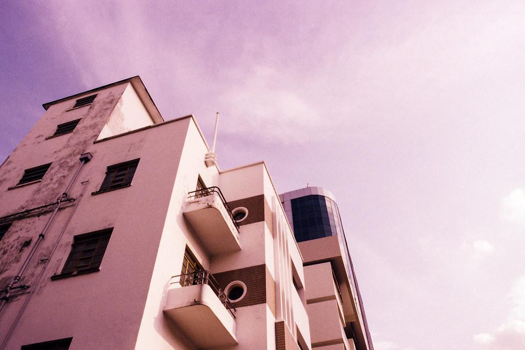 Singapore 3 Star Hotel   Aqueen Hotels   Jalan Besar