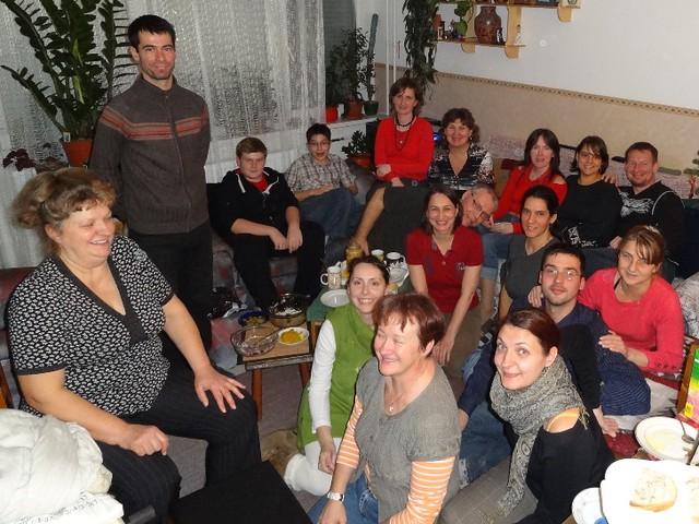 20111229_csoport, Sony DSC-HX7V