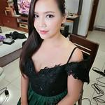李思穎老師新娘造型2-30