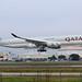 F-WZNR A350-1000 Qatar by @Eurospot