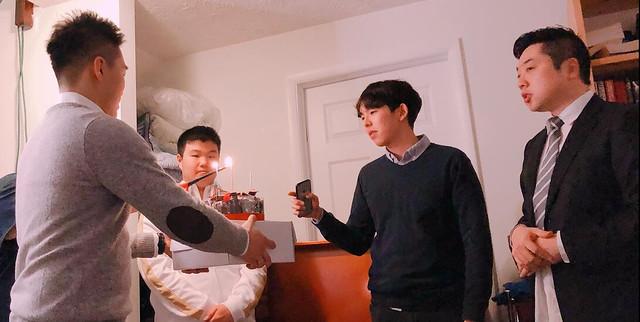 0128-2018_청년부전체모임(도유진집사님댁)_ (5)