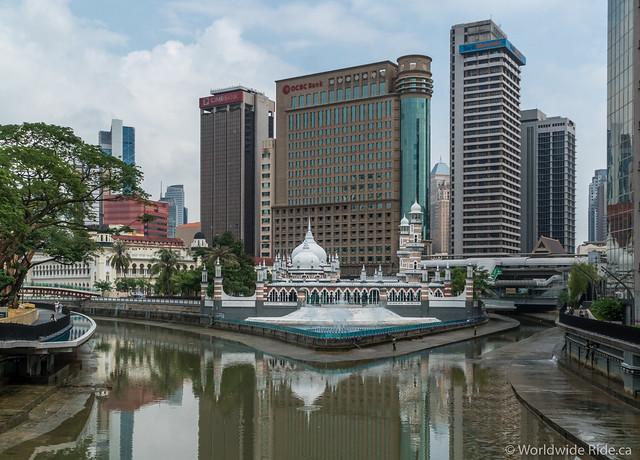 Malaysia-78