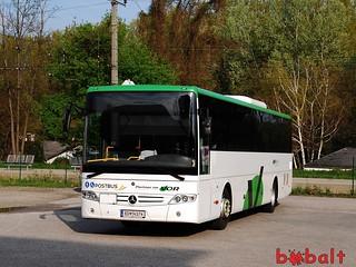 postbus_bd14374_01