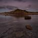 Long Reef Sunrise 15 by RoosterMan64