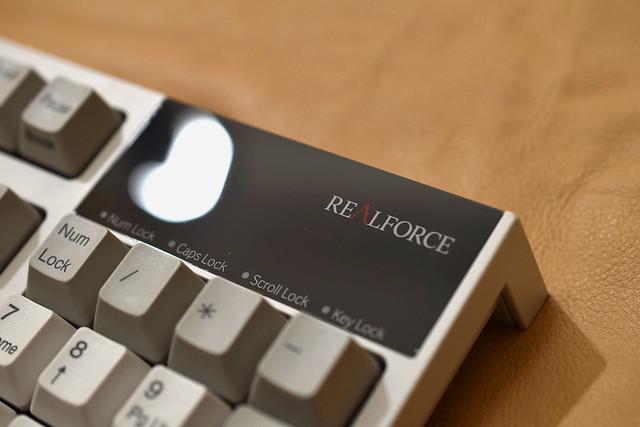 realforce_R2JPV4_10