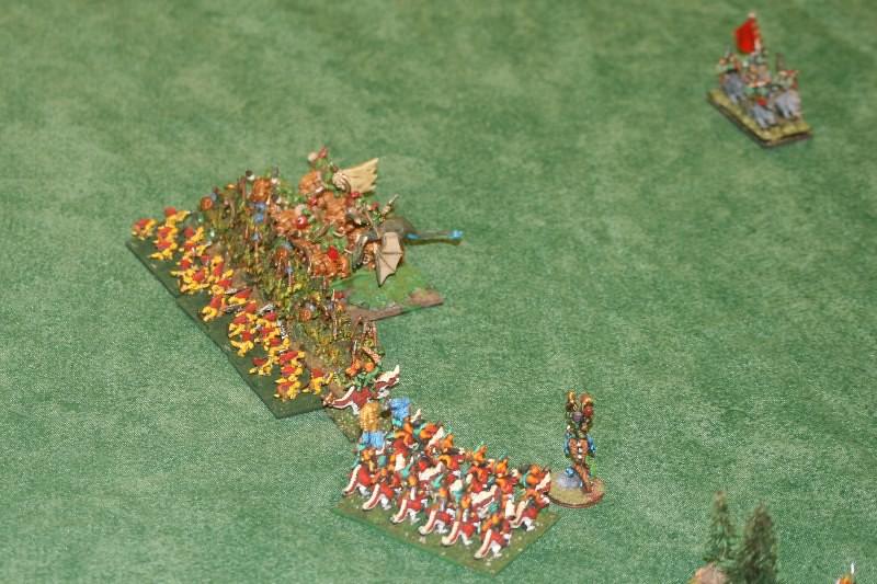 [1200 pts -Orcs & Gobs vs Hommes-Lézards]  40562843431_783ec6e639_b
