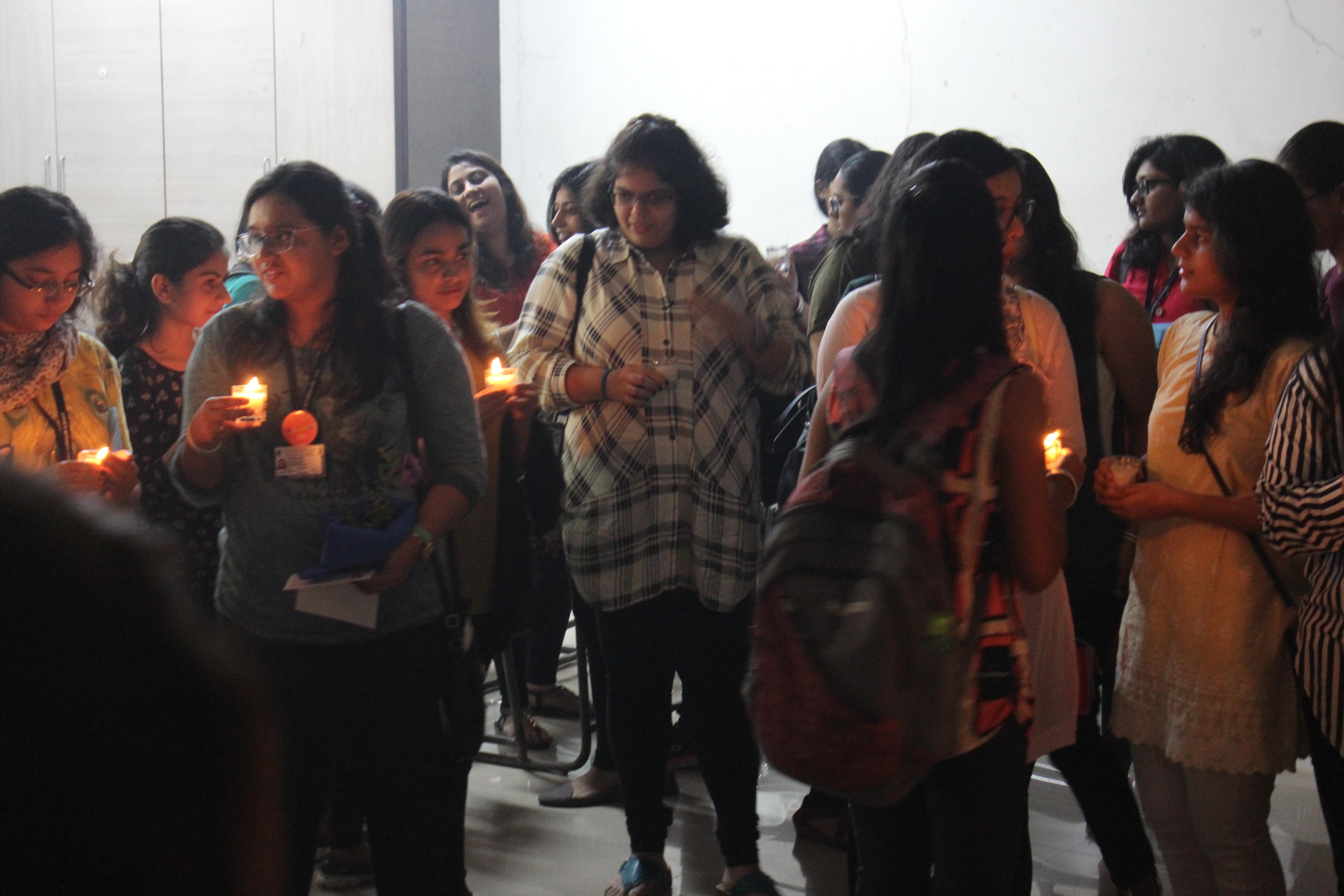 International Survivors of Suicide Loss Day 2017