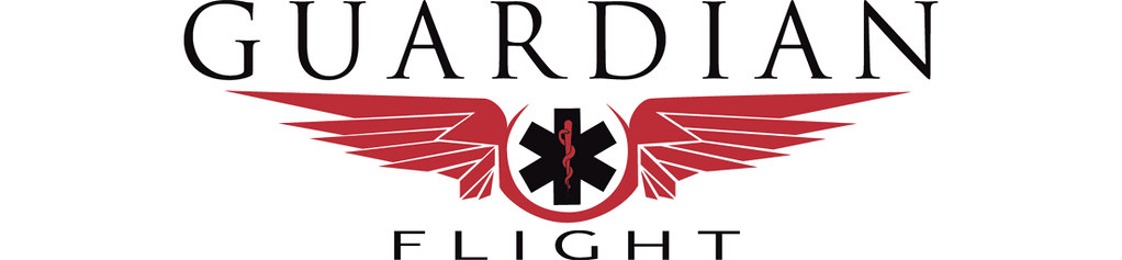 Guardian Flight job details and career information