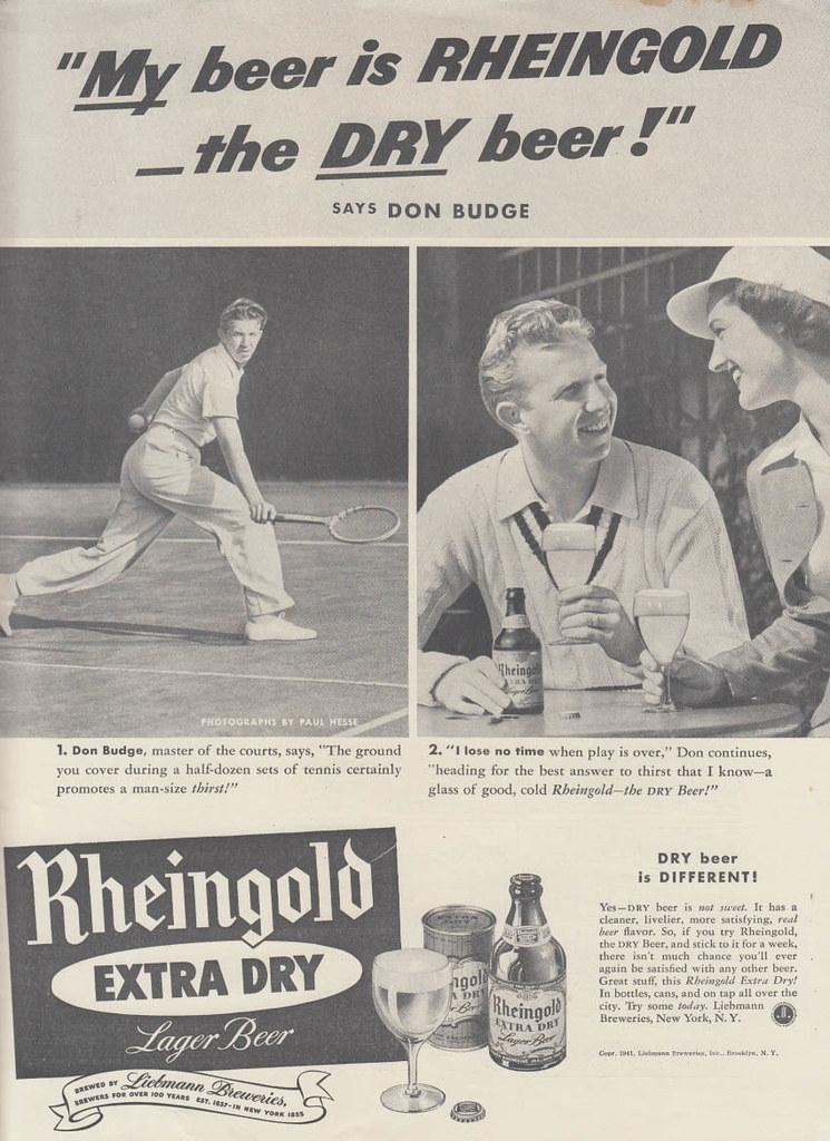 Rheingold-1941-don-budge