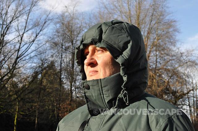 Helly Hansen Tromsoe Jacket-9