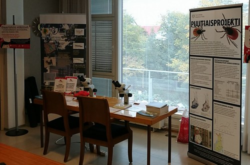 turku science fair