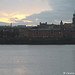 Liverpool - Late Afternoon
