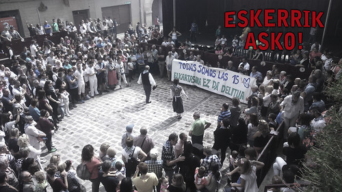 15ak ESKERRIK