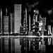 Steel City by grbush