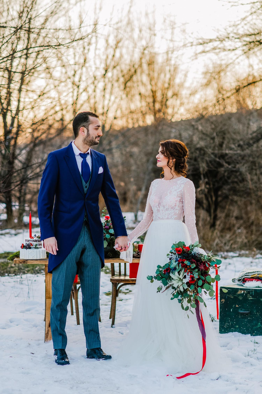 portofoliu-fotograf-nunta-319