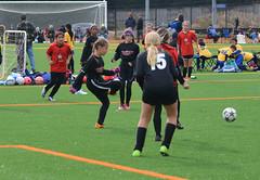 2017-11-18 (27) Soccer Tournament