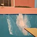 1-6 Hockney at The Met
