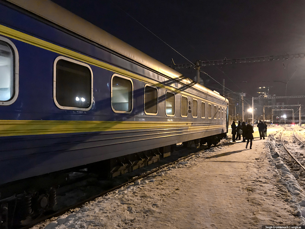 trains-in-ukraine-5