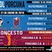 CARTEL ESCUELAS DEPORTIVAS FUTBOL 19-20-21 ENERO 2018