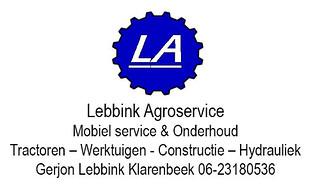 lebbink