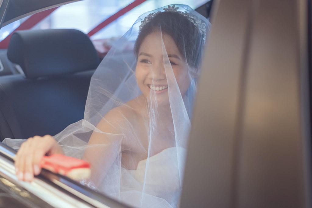 20171022萊特薇庭婚禮記錄 (182)