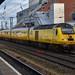 43013 Doncaster