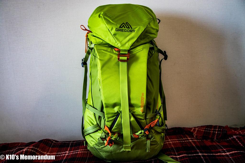 Alpinist35.9