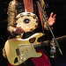 trextasy tribute band marc bolan
