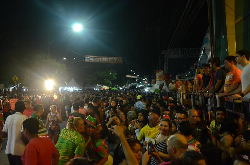 Banda do Boulevard 04/02/2018