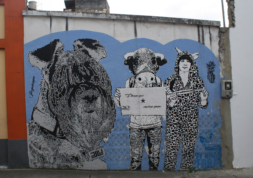 Street-Art-December-28_1