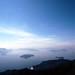 Seto Sea