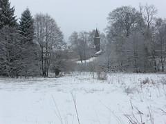 Hans Alberda - P1030860