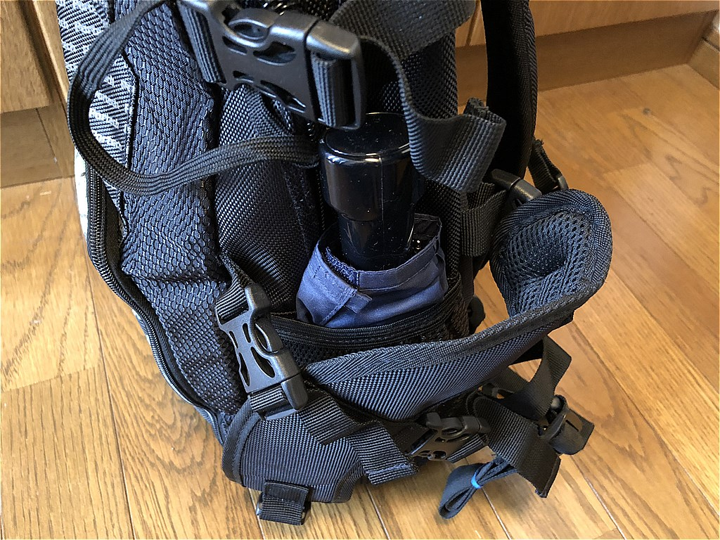 FLYING EAGLE PROTECH BACKPACK (3)