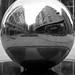 P52 Week 7   Mirror Reflection