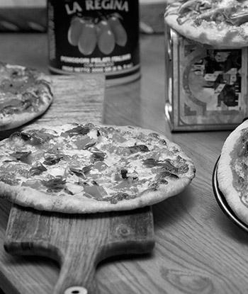 Italian Food in Marlborough