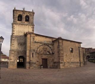 El Arenal (Custom)