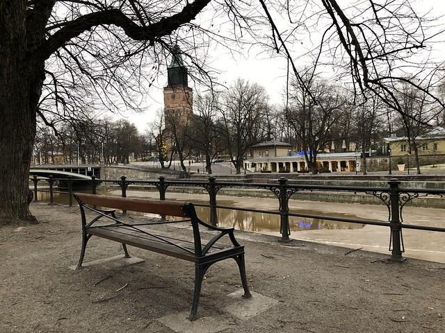 Turku, NBEFinland 2018 118