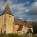 The Old Church @ Pembury
