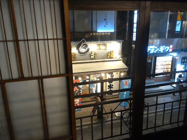 tokyo little house (10)