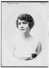 Roberta Willard (LOC)